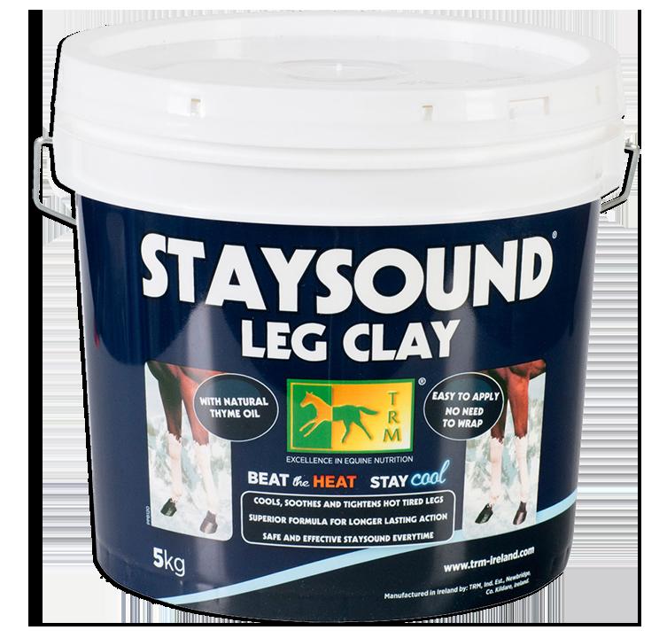 סטייסאונד Staysound