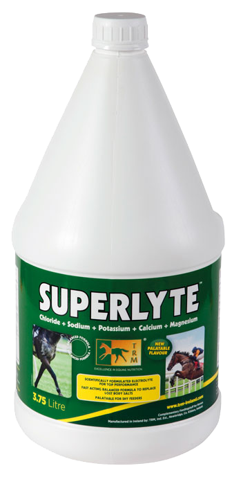 סופרליט סירופ Superlyte Syrup